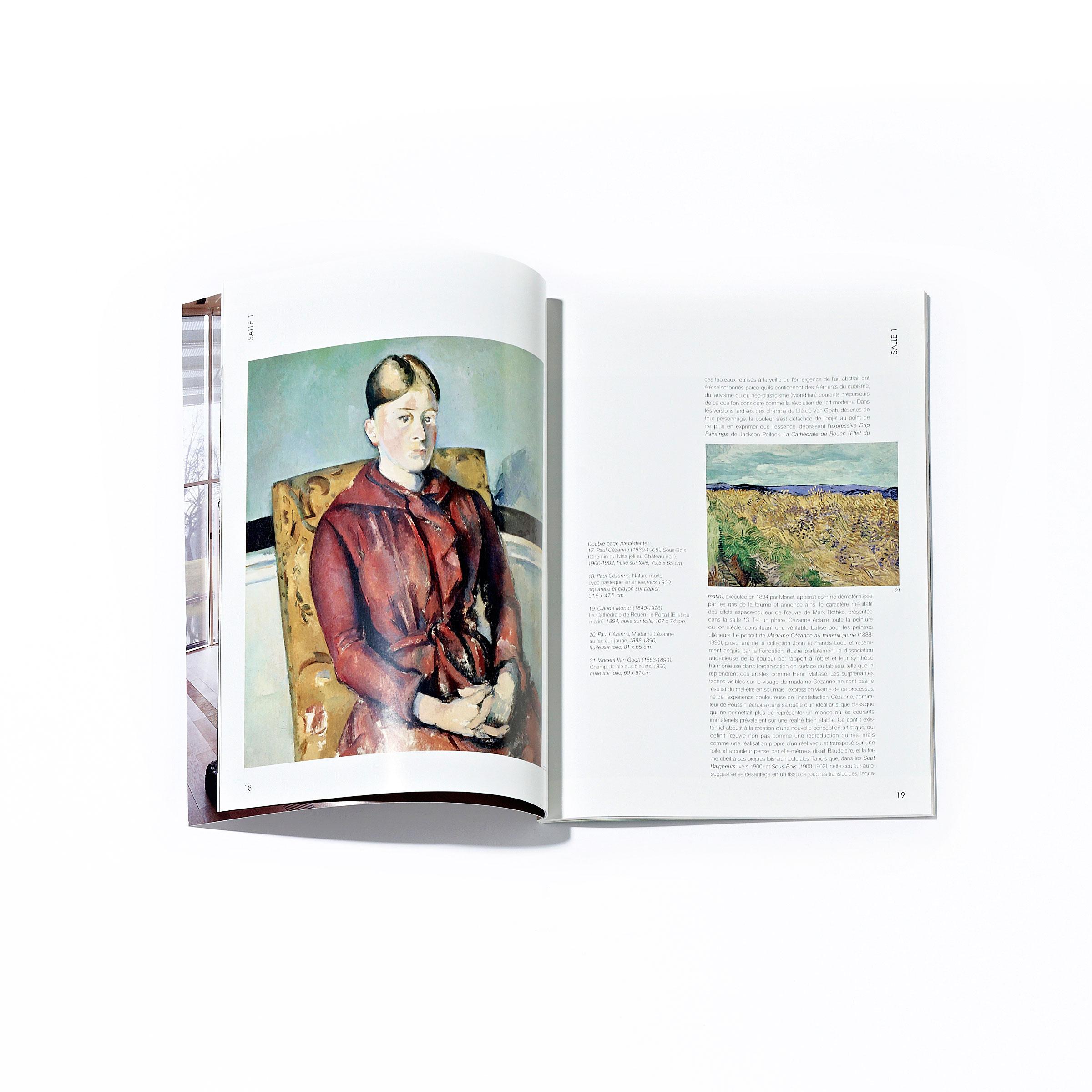 ebook Конспект лекций по учебной дисциплине «Бухгалтерский и