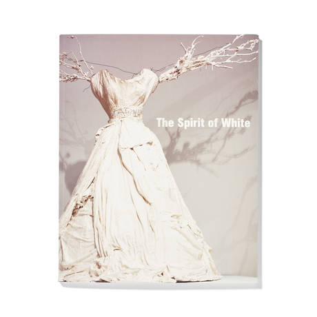 The Spirit of White