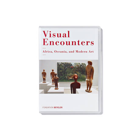 Visual Encounters