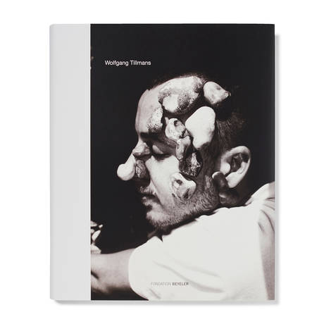 Wolfgang Tillmans, DEUTSCH