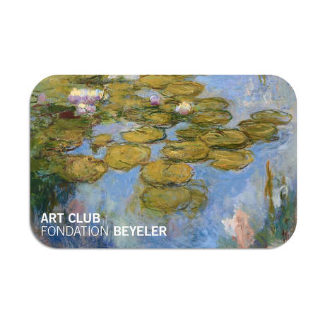 Art Club - Single